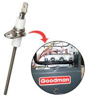 NEW Gas Furnace Flame Sensor Detector B1172606 For Goodman Amana Janitrol Heater
