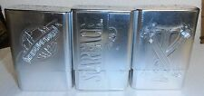 Scarface Metal Cigarette Case Holder (Choose 1 of 3 Designs), BRAND NEW