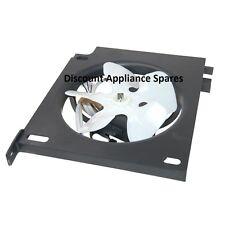 Genuine WHIRLPOOL Refrigeration S20CCSS311 S20CCSS31Fan Motor 480132103073