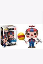 Walmart Exclusive Balloon Boy Funko POP! #217 FNAF Five Nights