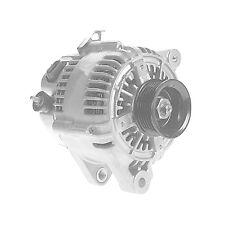 DENSO 210-0404 Remanufactured Alternator