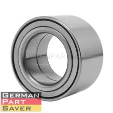Front/Rear Wheel Hub Bearing For Mercedes-Benz W164 ML350 GL350 1649810406
