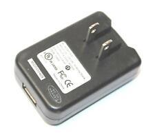 USB Digital Camera Charger Adapter for Samsung L100 L110 L200 L210 L73 L730 L830