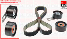 TIMING BELT KIT FOR MAZDA 2 SERIES TBK530 OEM QUALITY