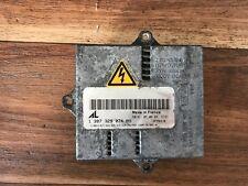 Mini Cooper S R53 R52 R50 JCW Xenon Scheinwerfer Steuergerät 63 12 7 176 068