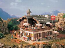 Vollmer 47742 N Bergrestaurant #NEU in OVP#