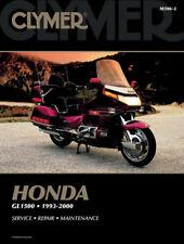 Clymer Honda GL1500 Gold Wing (1993-2000) M506-2 70-0506 27-M506 274053
