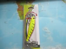 Bait Rigs T-Boned Minnow Great Color Brand New!!!