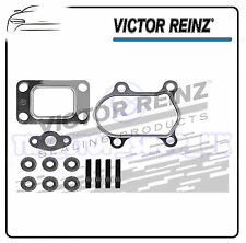 IVECO DAILY III Victor Reinz Turbo Mounting Fitting Kit