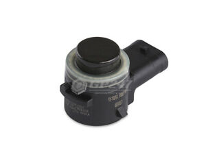 Valeo Parking Sensor BMW MINI 66209274427 66202409650 66208062260 66207986029