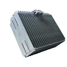 A/C Evaporator Core Denso 476-0045 for Lexus LX450 Toyota Land Crusier