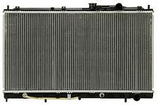 Radiator For Mitsubishi Galant  1838