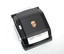 Linhof Super Rollex 6X7 Roll Film Back (latest version)
