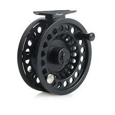 Shakespeare Agility Fly Fishing 7/8 Wt Reel - Great Ice Fishing Reel Too - New!