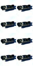 8 Balancín Brazos para Mercedes Benz Sprinter SLK CLK OM651 2007