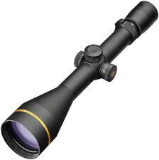 Leupold VX-3i 4.5-14x50mm (30mm) Side  170713