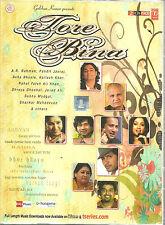Tore Bina - SUPER STAR Colección - Nuevo Bollywood Songs 2 Cd Juego