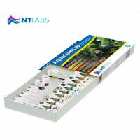 NT Labs Aquarium Lab Multi Test Kit Tropical Fish Tank Water Testing NTLabs