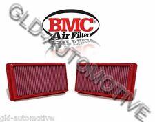 Filtro Aria BMC VOLKSWAGEN GOLF IV A4  1.9 TDI  90/101/110/115/130/150 CV Tuning
