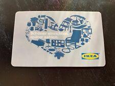 Geschenkkarte Ikea Deutschland