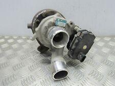 KIA SPORTAGE MK3 2010-13 TURBO (AWD 2.0l 16v CRDI D4HA) 28231-2F300       #1810V