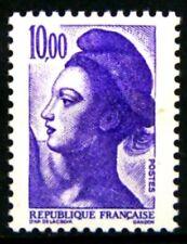 France 1983 Yvert n° 2276 neuf ** 1er choix