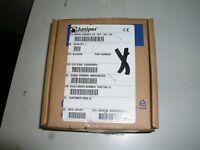 10 Juniper EX Compatible, EX-SFP-1GE-SX Brand New In Original Box