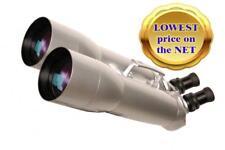 Helios QUANTUM - 5.2 20/40 X100 semi-APO Observation Jumelles