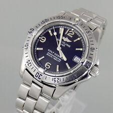Breitling Colt Ocean Chronometer A77350 Quarz