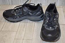 ASICS GEL-Venture 5 Running Shoes, Men's SIze 8.5 4E, Grey