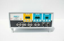Branded 300watt Electrosurgical Unit Electrocautery Plate + Bipolar+ Foot Switch