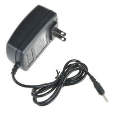 12V 2A Mains AC Adaptor Power Supply Charger for Ployer Momo 11 Speed Tablet PC