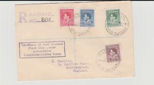 Papua New Guinea to England (BP132)