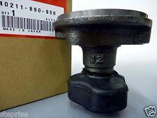 Genuine Honda 40211-890-950 PROPELLER SHAFT DAMPER HT3810/3813/4213/4514/4518