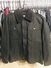 EXPRESS jacket Size XL,Mint Condition!