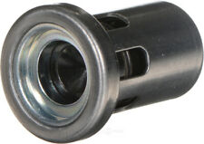Engine Oil Filter Bypass Valve ACDelco Pro 12684294