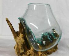 Художественная ваза