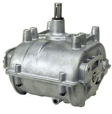 14395 Pro-Gear T7305,Replaces Peerless 700-134, Sarlo 3110 3 Speed Transmission