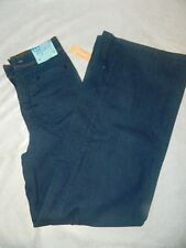 Vintage 1977 Levi's Flare Bell Bottoms w/ Tag-9