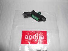 BRAND NEW GENUINE APRILIA RSV 1000 04-08 PRESSURE SENSOR AP0274055
