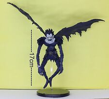 Death Note - Japanese Anime 17cm Figure RYUK