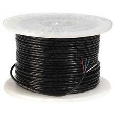 75 ml Câble multi-conducteur 7 Fils x 0.8² Electrovanne Programmateur Arrosage