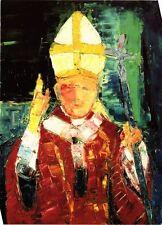 CPM CATHOLIC POPE Le Pape Jean-Paul II (318207)