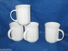Oneida Cups And Saucers For Sale Ebay