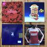 "BLUR britpop UK vinyl 7"" singles Damon Albarn Gorillaz Oasis Parklife Elastica"