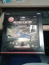 Corgi Predators Of The Skies PR99403 Grumman TBF-1C Avenger George H W Bush