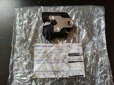 BMW E34-E32  hood lock !!NEW!! GENUINE 51231908330