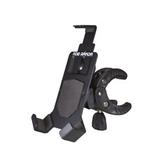Mob Armor Mob Mount Switch Claw Large Black 2.0 MOBC2-BLK-LG Cell Phone Mount