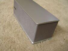 Panasonic speaker model no. SB-PC701 no wires included