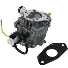 Conjunto De Carburador Carburador Apto Para Kohler CH22 CH23 CH620 CH680 19-23HP 2485359-S